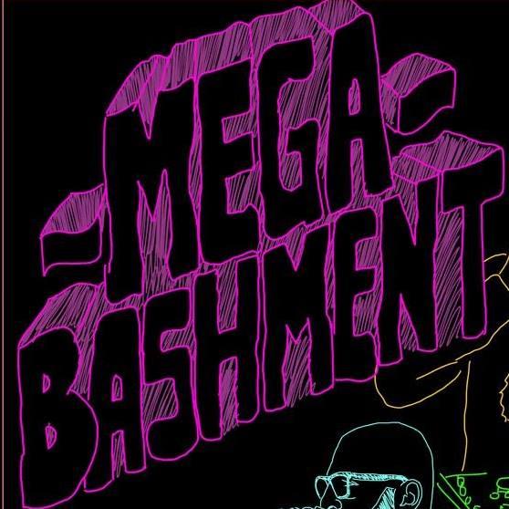 Mega Bashment