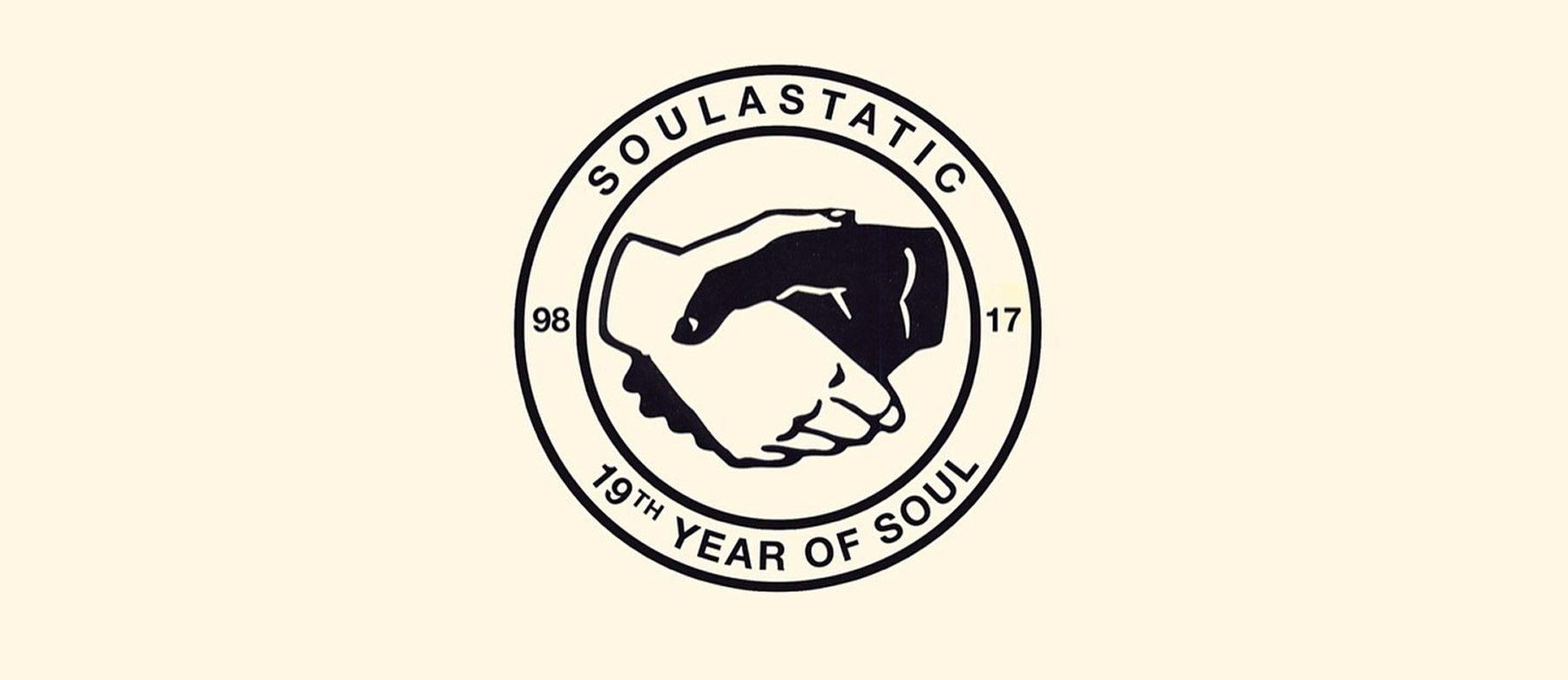 Soulastatic