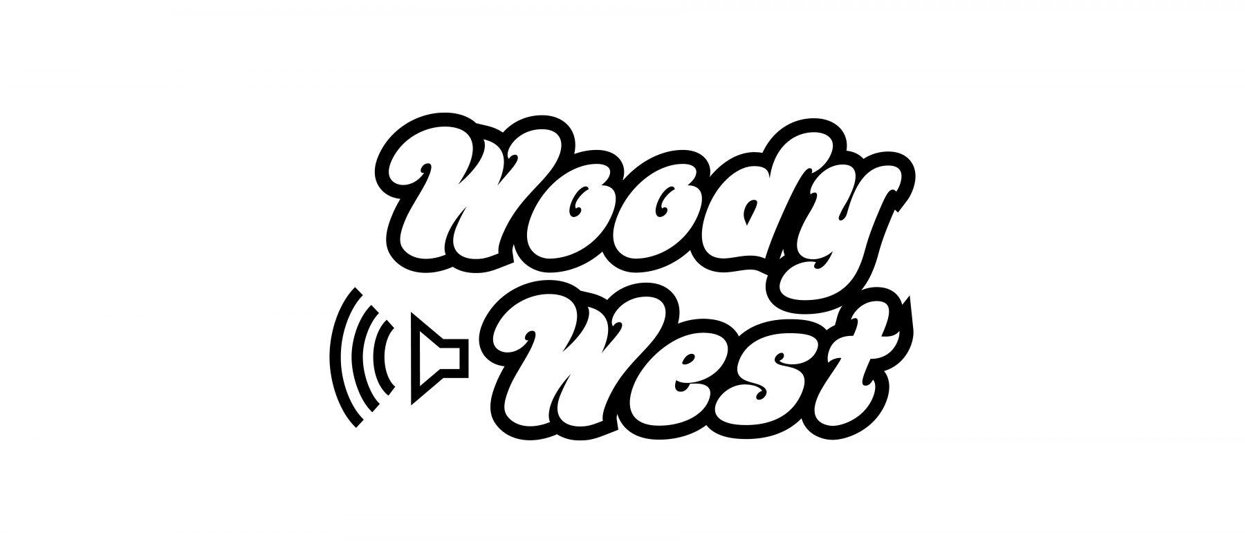 Woody West